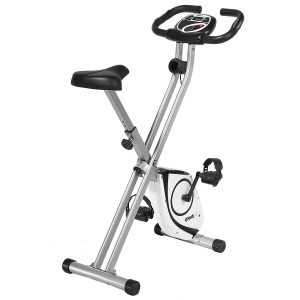 vélo d'appartement sportplus-sp-ht-100x