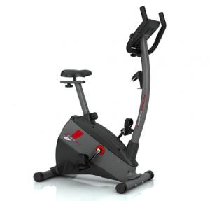 vélo d'appartement sportech-esx500